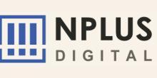 NPLUSDigital