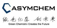 凱萊英生命科學技術(天津)有限公司