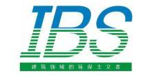 蘇州市建筑科學研究院集體股份有限公司
