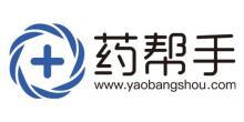 南京协创互联网科技有限公司
