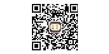 北京盈科(天津)律師事務所