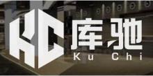 上海库驰实业分分快三