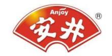 无锡安井食品营销有限公司