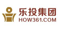 樂投財富(北京)投資管理有限公司武漢分公司