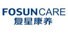 上海星双健投资管理有限公司