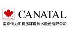 南京佳力圖機房環境技術股份有限公司