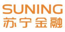 蘇寧云商金融公司