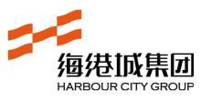 蘇州海港置業有限公司