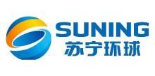 南京浦东房地产开发有限公司