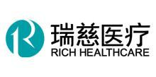 上海瑞慈健康体检管理有限公司