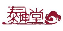 上海綠谷泰坤堂投資有限公司