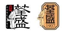 浙江荃盛食品有限公司