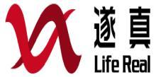 杭州遂真生物技術有限公司