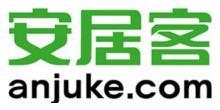 瑞庭网络技术(上海)有限公司
