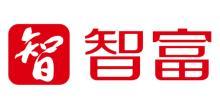 智富金融信息服务(上海)有限公司