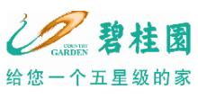 碧桂園品牌營銷中心