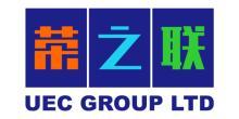 北京榮之聯科技股份有限公司