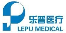 樂普(深圳)國際發展中心有限公司