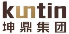 坤鼎投资管理集团股份有限公司