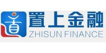 上海置上金融信息服務有限公司