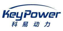 北京科易動力科技有限公司