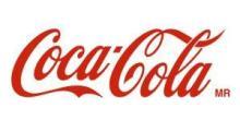 可口可乐(湖北)饮料有限公司