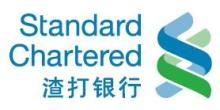 渣打銀行(中國)有限公司