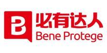 南京必有達人外語培訓有限公司