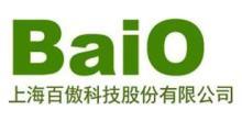 上海百傲科技股份有限公司