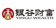 银谷?#32856;?北京)投资管理有限公司烟台第二分公司