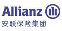 中德安联人寿保险有限公司
