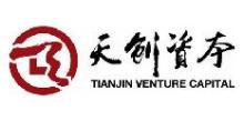 天津创业投资管理有限公司