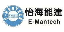深圳市怡海能達有限公司