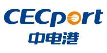 深圳中電國際信息科技有限公司