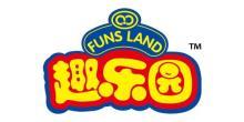 深圳市趣乐园儿童食品有限公司