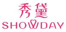 杭州秀黛企業管理有限公司