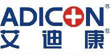 杭州艾迪康醫學檢驗中心有限公司
