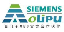 青島奧利普自動化控制系統有限公司