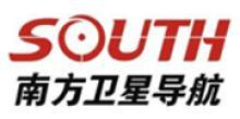 廣州南方衛星導航儀器有限公司