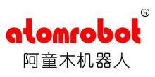 ?#21483;?天津)自动化设备有限公司