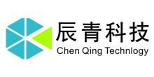 杭州辰青和業科技有限公司