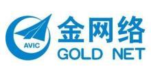 金網絡(北京)電子商務有限公司