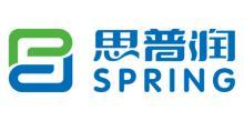 青島思普潤水處理股份有限公司