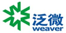 上海泛微網絡科技股份有限公司
