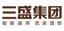 福建三盛房地产开发有限公司