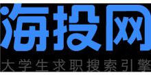 武汉鸣鸾企业管理咨询红运快三