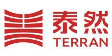 上海泰然投资控股有限公司