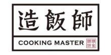河南造飯師食品有限公司