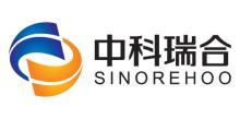 黑龙江中科瑞合环保技术服务有限公司