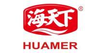 上海海天下食品有限公司